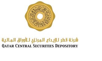Qatar Central Securities Depository
